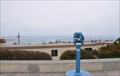 Image for Lookout Point Park Binocular