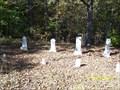 Image for Warren Road Cemetery - Locust Fork, AL