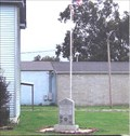Image for Veterans Memorial, New Haven, IL