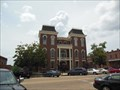 Image for Bullock County Courthouse Historic District - Union Springs, AL