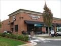 Image for Starbucks Cherokee Street, Kennesaw, GA