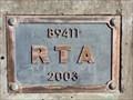 Image for Orara River Bridge - 2003 - Coramba, NSW, Australia