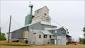 Image for Starland Seed Plant - Delia, AB