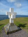 Image for The Thousla Cross - Rushen, Isle of Man