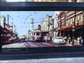 Image for Redfern Street - Redfern, NSW, Australia