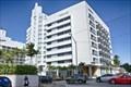 Image for Cadillac Hotel - Miami Beach FL