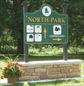 Image for North Wood County Park - Wood County, WI