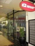 Image for San Jose, CA - 95125 (Garden Station)