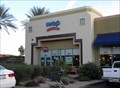 Image for IHOP - Hwy 111 - Palm Desert CA