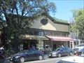 Image for Village House of Books - Los Gatos, CA