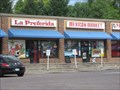 Image for La Preferida Mexican Market - Clive, IA