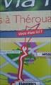 Image for Vous Etes Ici: La Via Francigena - Wisques, France
