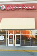 Image for Cici's Pizza Buffet - Fredericksburg, VA