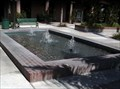 Image for La Salsa Fountain- San Diego, California