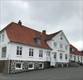 Image for Brobyværk Kro - Broby, Danmark