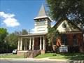 Image for First Presbyterian Church - Elgin, TX