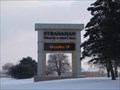 Image for The Stranahan Theater - Toledo,Ohio