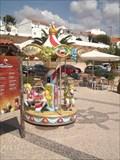 Image for Carrousel - Alvor, Portugal