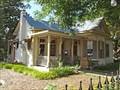 Image for Herman Ingenhuett House - Comfort Historic District (Boundary Increase) - Comfort, TX