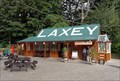 Image for Laxey station — Laxey, Isle of Man