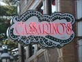 Image for Cassarino's - Providence RI