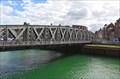 Image for Le Pont Colbert - Dieppe, France