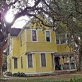 Image for 704 Main - Smithville Residential Historic District - Smithville, TX