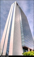 Image for Torre Madero Office / Madero Office Tower - Puerto Madero (Buenos Aires)