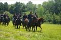 Image for Battle of Wentzville, Wentzville, MO
