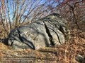 Image for Cumberlandite - Cumberland, Rhode Island USA