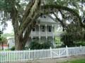Image for The Manchurian Candidate - Amelia Island, Florida