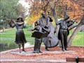 Image for Joy of Music - Loveland, CO