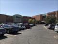 Image for Meadow Mall - Las Vegas, NV