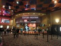Image for Century Theaters - South Point Hotel and Casino - Las Vegas, NV