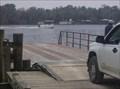 Image for Drayton Island Ferry - Florida