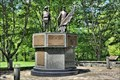 Image for African American Medal of Honor Recipients Memorial - Wilmington DE
