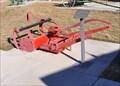 Image for Fresno Scraper