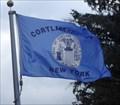 Image for Cortland County - Cortland, NY