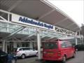 Image for Addenbrooke's Hospital - Hills Road, Cambridge, UK