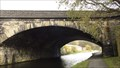 Image for Elland Railway Viaduct on Calder and Hebble Navigation – Elland, UK