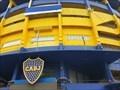 Image for Estadio Alberto J. Armando - Buenos Aires, Argentina