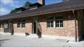 Image for Das Krematorium im KZ Dachau - BY - Germany