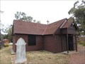 Image for St Mark's Anglican Church - East Bunbury, Western Australia