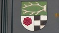 Image for The City of Herten Coat of Arms - Herten, Germany
