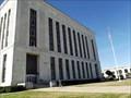 Image for Federal Building – Galveston TX