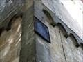 Image for Sundial at St. Margarethen, Gehrden