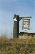 Image for Roberts Bluff Public Access - Cooper County, MO