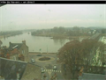 Image for Webcam Vue du Palais Ducal - Nevers, France