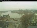 Image for Webcam Vue du Palais Ducal - Nevers, France