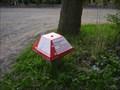 Image for 21994/001 - Bergen op Zoom